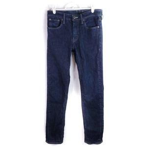 Levi's Men's 511 Commuter Jeans 30 X 32